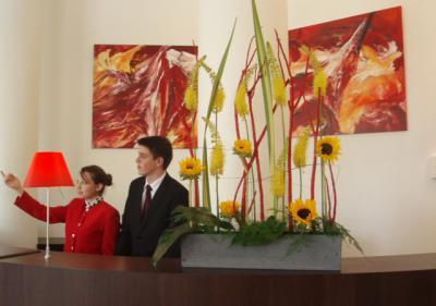 abonnement floral evian thonon