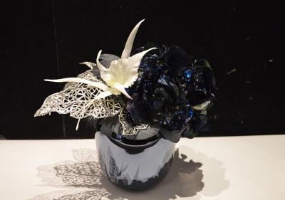 fleurs artificielles sia